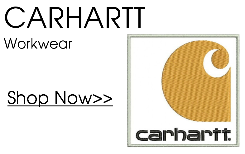 a05cfbe7ced39 Carhartt Outlet | Carhartt Workwear Online - Midwest Workwear