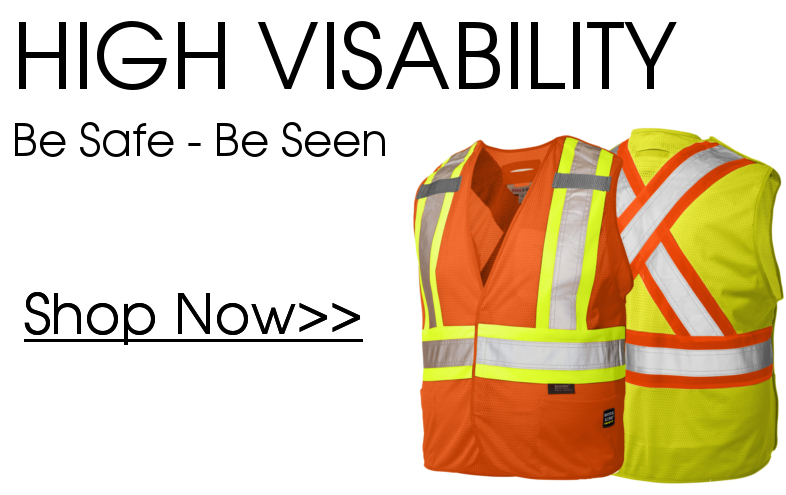 Carhartt Outlet   Carhartt Workwear Online - Midwest Workwear